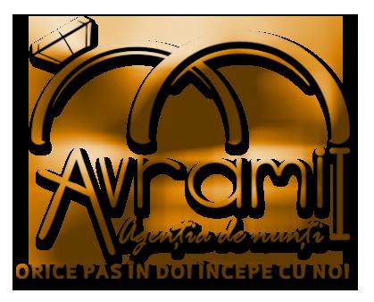 Agentia de Nunti Avramii